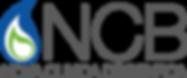 Logo NCB.png