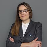 Sofia Miradouro - Administrativa.png