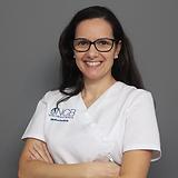Drª_Catarina_Sequeira_-_Dentisteria_Este