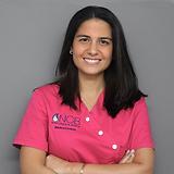 Drª_Raquel_Barata_-_odontopediatria,_ort