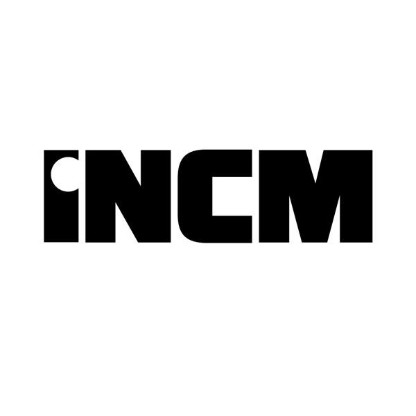 incm-logo.jpg