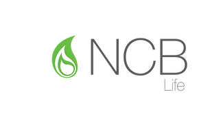 logo ncb life.png