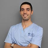 Dr. João Mello.png