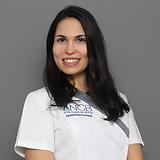 Melanie_Miconi_-_Assistente_Dentária.pn
