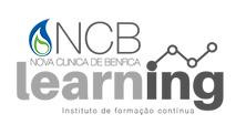 logo ncb learning.png