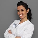Drª_Sara_Pereira_-_Medicina_Dentária_Fa