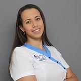 Dr%25C2%25AA_Patri%25CC%2581cia_Ferreira