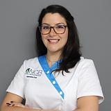 Vanessa Pereira - Higienista.png