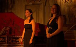 Le Petit Concert Baroque DSC0185rdc