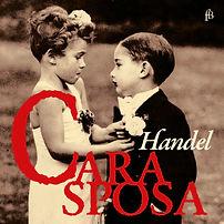 CD Cara Sposa Handel.jpg