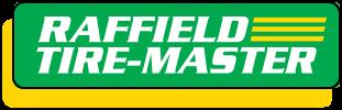 raffieldtire-logo-ng207.png