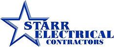 starr-electric-logo.jpg