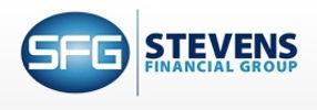 SFG logo.jpeg