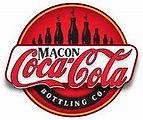 coke macon.jpeg