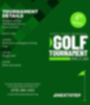 scott golf 2020.png