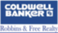 Logo_Coldwell-Banker-RobbinsFree.png