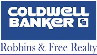 Logo_Coldwell-Banker-RobbinsFree.png