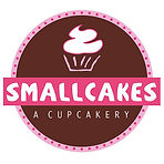 smallcakeswr.jpg