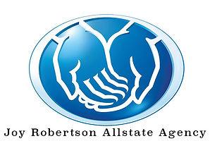 Allstate-Logo copy.jpg