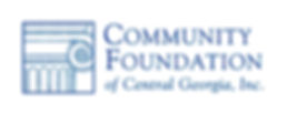 CFCG-logo In blue and white-Logo.jpg