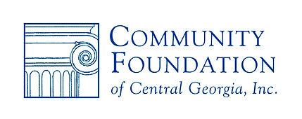 CFCG-logo In blue and white-Logo.jpg