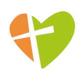 berean baptist church heart and cross lo