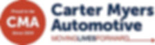 carter myers automotive logo.jpg