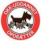 DKK_opdrætterlogo_outline_P485_300_dpi.j