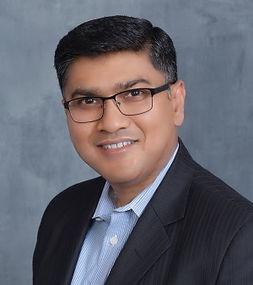 Debarshi Roy