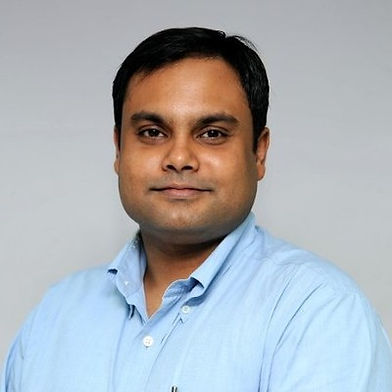 Arijit Burman