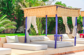 Maison-d-hote-marrakech-villa-atika4.jpeg