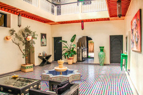 Maison-d-hote-marrakech-villa-atika6.jpeg