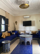 Maison-d-hote-marrakech-villa-atika1.jpeg