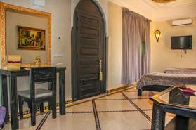 Maison-d-hote-marrakech-villa-atika12.jpeg