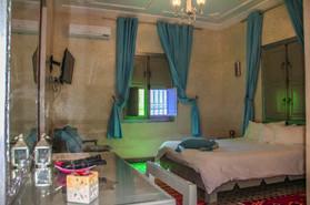 Maison-d-hote-marrakech-villa-atika11.jpeg