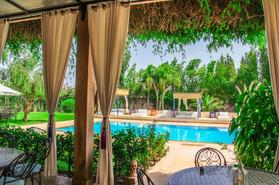 Maison-d-hote-marrakech-villa-atika9.jpeg