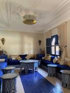 Maison-d-hote-marrakech-villa-atika3.jpeg