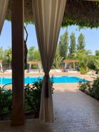 Maison-d-hote-marrakech-villa-atika8.jpeg