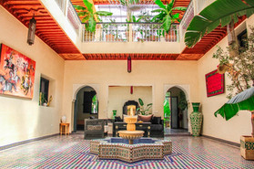 Maison-d-hote-marrakech-villa-atika5.jpeg