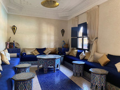 Maison-d-hote-marrakech-villa-atika2.jpeg