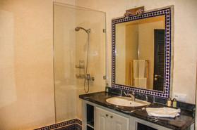 Maison-d-hote-marrakech-villa-atika13.jpeg