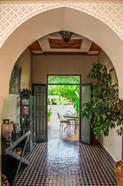 Maison-d-hote-marrakech-villa-atika7.jpeg
