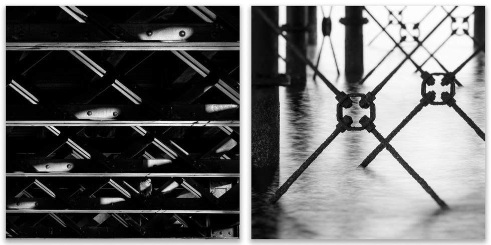 pier-3.jpg