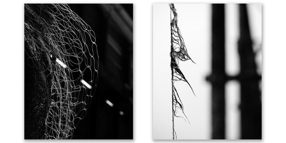 Untitled-5a.jpg