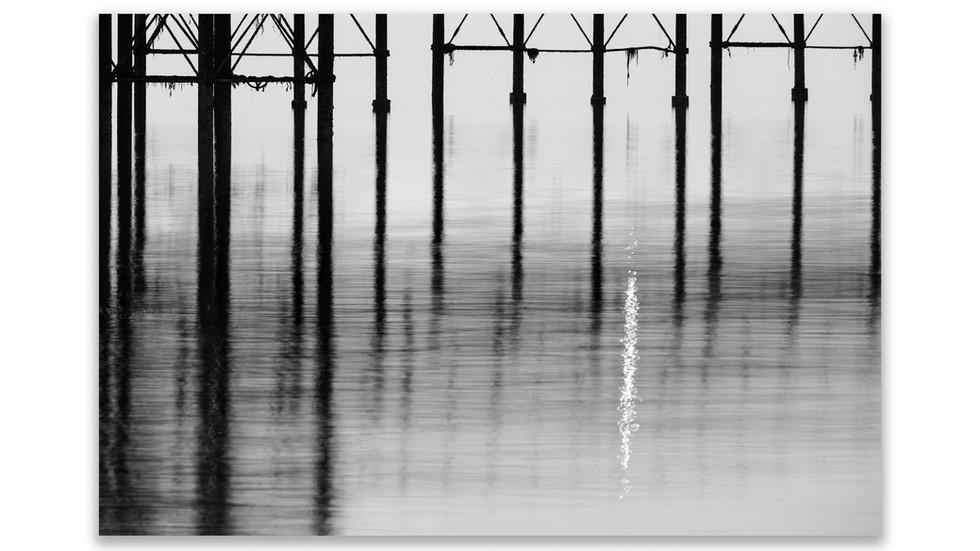 pier wide-2.jpg