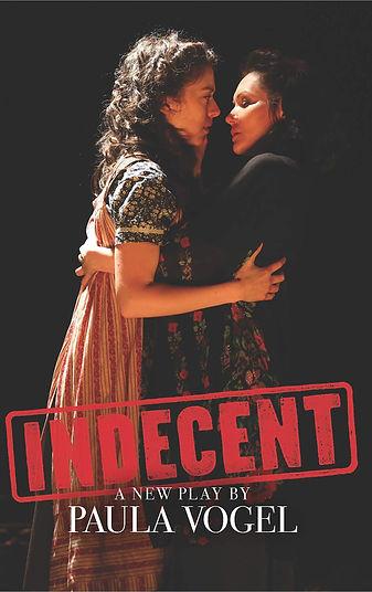 Indecent.jpeg