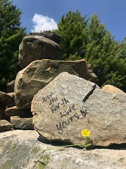 love rocks.jpeg