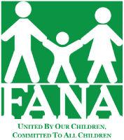 FANA Logo.jpeg