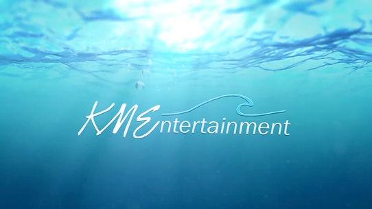 KME Full Reel Thumbnail.jpg