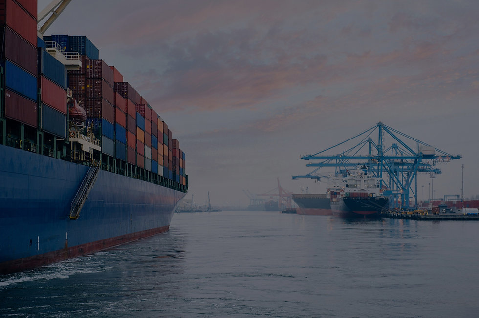 Container%2520Ship_edited_edited.jpg